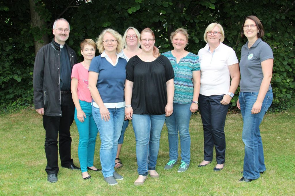K1600_AG Veranstaltungen_Gruppe Gottesdienste