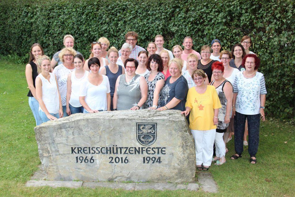 K1600_Gruppenfoto AG Veranstaltungen_1