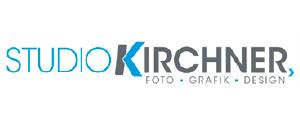Kirchner_300x125