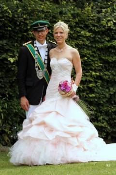 Barkhausen - Susanne & Stefan Wördehoff