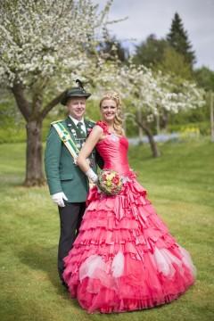 Blankenrode - Philipp Otto & Larissa Aßmuth