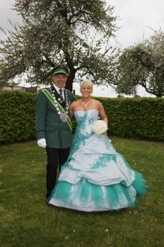 Helmern - Margit & Jürgen Dahl