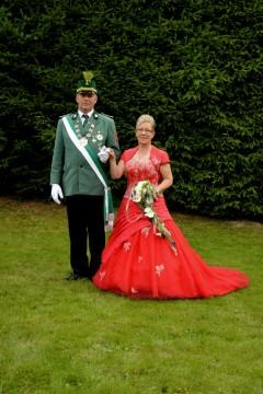 Holtheim - Paul & Silke Gockel