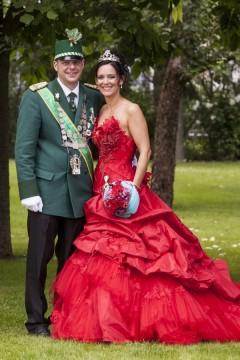 Lichtenau - Dr. Stefan Knoop & Nicole Knoop