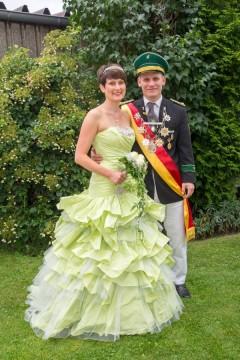 Verlar - Stefan Auge & Hanna Flottmeier